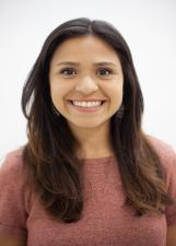 Candidato Keila Pereira 5446
