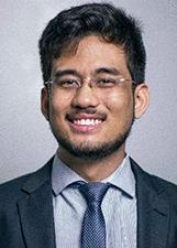 Candidato Kim Kataguiri 2555