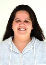 Candidato Larissa Machado 2944