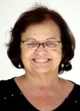 Candidato Lavínia de Souza 2969