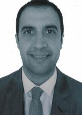 Candidato Leandro Avelino 4033