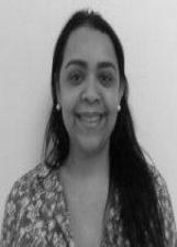 Candidato Leide Gonzalez 4438