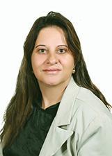 Candidato Leonice Vieira 9044