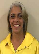 Candidato Liliane Dorea 9025
