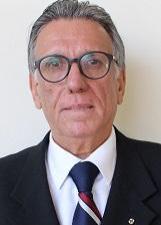 Candidato Litholdo 2512
