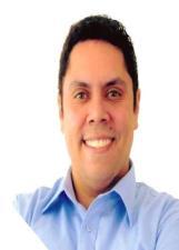 Candidato Lobao 3699