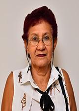 Candidato Lourdes Cavalcanti 9049