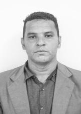 Candidato Luiz Bahia 1266
