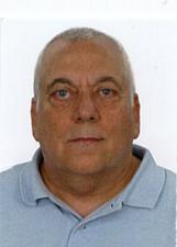 Candidato Luiz Cebola 1853