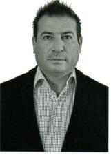 Candidato Luizao 1063