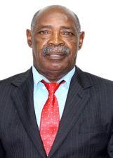 Candidato Manoel José Benedito 3326
