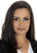 Candidato Marcela Moreira 5047