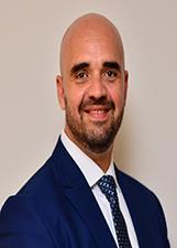 Candidato Marcelo Eivazian 9042