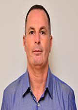 Candidato Marcelo Ferreira 9081
