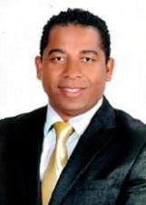 Candidato Marcelo Mota 4023