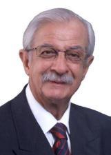 Candidato Marcelo Ortiz 1991