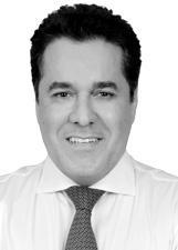 Candidato Marcelo Squassoni 1080
