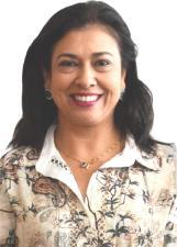 Candidato Marcia Alcantara 3363