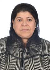 Candidato Marcia Rocha 1795