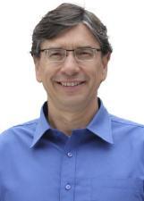 Candidato Marcio Pochmann 1318