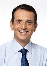 Candidato Marco Bertaiolli 5500