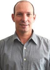 Candidato Marco Coracini 3315