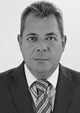 Candidato Marcos Thomazini 2818