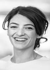 Candidato Maria Giovana 6519