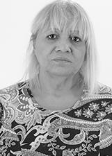 Candidato Maria Lima 2865
