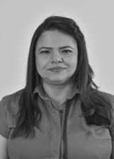 Candidato Marilda Coberarte 1068