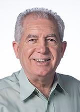 Candidato Mario Ferreira 1375
