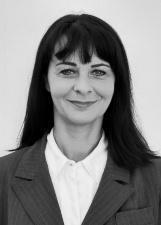 Candidato Marjorye Rudek 2729