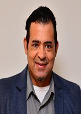 Candidato Markynhos de Santos 9067