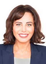 Candidato Marlene Campos Machado 1414