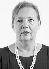 Candidato Marta Elisabeth 2837