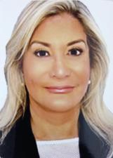 Candidato Marta Lívia 1501