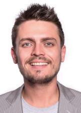 Candidato Matheus Mafepi 4301
