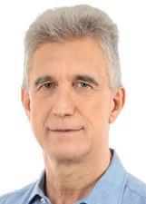 Candidato Milton Monti 2255
