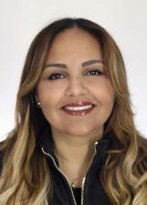 Candidato Missionária Edilaine Pires 5198