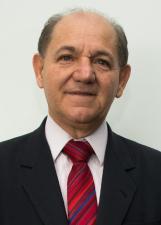 Candidato Missionário José Olimpio 2511