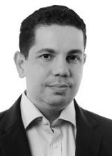 Candidato Moisés Silva 7710