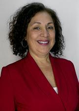 Candidato Monica Pimenta 5440