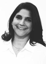 Candidato Monica Rosenberg 3077