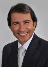 Candidato Munuera Junior 2804