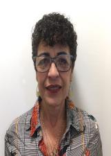 Candidato Nadia Didonato 5424