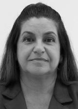 Candidato Nádia Marassatti 7021