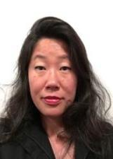 Candidato Naomi Yamaguchi 1718