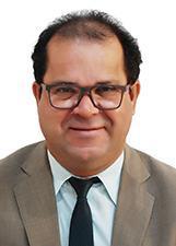 Candidato Natalino da Silva 4335
