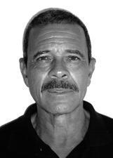 Candidato Nene Capoeira 4409