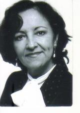 Candidato Noemia Fonseca 1961